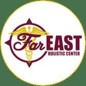 Far East Holistic Center