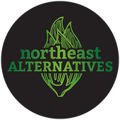 Logo for Northeast Alternatives - Medical