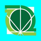 Satori - Spokane Cannabis Dispensary in Spokane