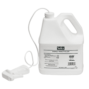 Safer Brand   Safer® Brand End ALL® With Neem Oil RTU 1 gal