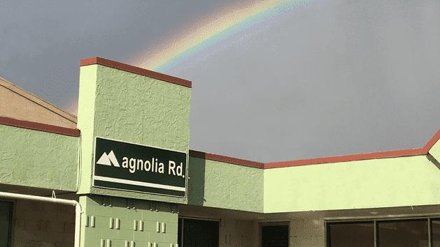 Magnolia Road Cannabis Co. Boulder (REC)