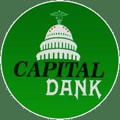 Capital Dank Cannabis Dispensary in Lansing