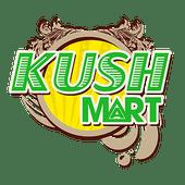 KushMart - South Everett