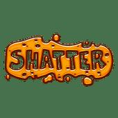 Logo for Shatter