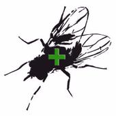 Mamaflyz Cannabis Dispensary in Arcata Eureka Mckinleyville Trindad