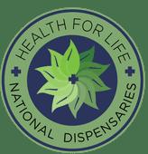Health for Life - White Marsh