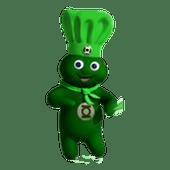 Green Guyz Meds