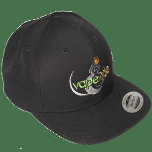 Vapexhale   VapeXhale Snapback Hat w/ StoneMonkey Logo