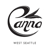 Canna West Seattle