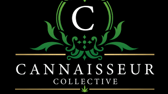 Cannaisseur Collective