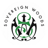 Logo for Sovereign Woods
