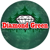 Diamond Green Recreational Marijuana - Tacoma