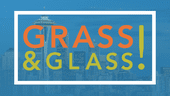 Grass & Glass - Seattle
