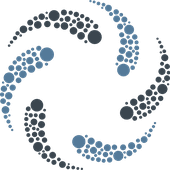 Logo for Boomer Natural Wellness