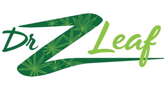 Dr Z Leaf - Harvard