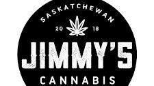 Jimmy's Cannabis - Martensville