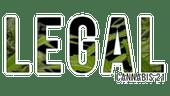 Cannabis 21 - Recreational