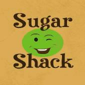 Sugar Shack Cannabis Dispensary in Vista