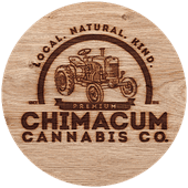 Chimacum Cannabis Co.