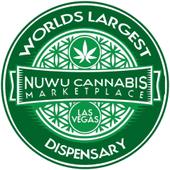 NuWu Cannabis Marketplace Cannabis Dispensary in Las Vegas