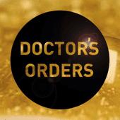 Doctor's Orders Portland Cannabis Dispensary in Portland