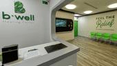 BWell Healing Center - Torrimar
