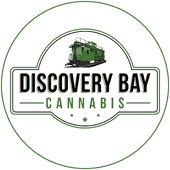 Discovery Bay Cannabis - Port Townsend