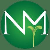New Millennium N Cannabis Dispensary in Seattle
