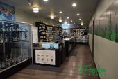 Freedom Market Longview - Recreational