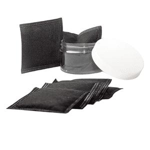 Stashlogix   OdorPax - 5 Pack
