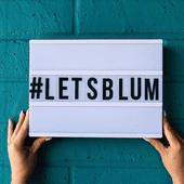 Blum - San Leandro