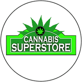 Logo for Cannabis Superstore - Cle Elum