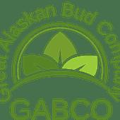 Logo for Great Alaskan Bud Company