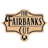 Logo for Fairbanks Cut