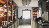 Doc's Apothecary - Denver / Globeville