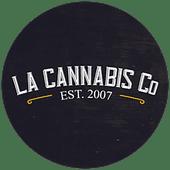 LA Cannabis Co. - Los Angeles