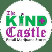Logo for Kind Castle - Parachute