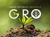 Green Republic Organics (California Alternative Caregivers)