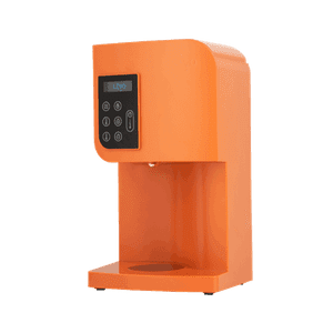 Stash Lab Technologies   'LEVO 1' Oil Infusing Machine Botanical Extractor- Multicolors