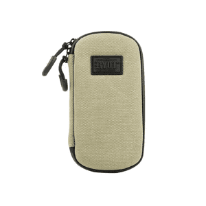 RYOT®   RYOT® Slym Case™ Carbon Series™ with SmellSafe® and Lockable Technology in Natural