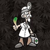Doctor's Orders Pueblo Cannabis Dispensary in Pueblo