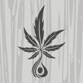 Logo for Caniba Naturals