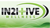 In2itive Wellness