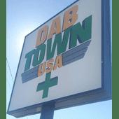 Dab Town USA Cannabis Dispensary in Medford