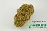 Herb's Healing Center - Vernon