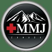Medicinal Mary Jane Iprio INC - Hamilton Cannabis Dispensary in Hamilton