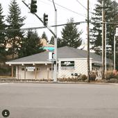 Herbal Remedies - South Cannabis Dispensary in Salem