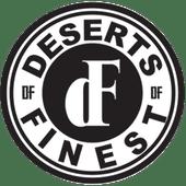 Deserts Finest Cannabis Dispensary in Desert Hot Springs