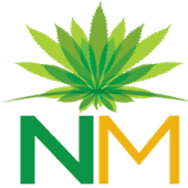 Logo for Nature Med