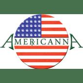 AmeriCannaRx Cannabis Dispensary in Portland